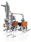 NPE 2015: Coperion to Exhibit Latest Compounding and Bulk Materials Handling Solutions