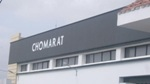 CHOMARAT Increases Multiaxial Glass Fiber Reinforcements Production Capacity at Tunisian Plant