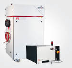 ROFIN Begins Production of its 3rd Generation Fiber Lasers