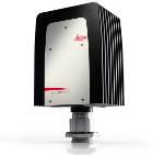 Leica Microsystems Launches Leica DFC7000 T Multi-Purpose Camera for Brightfield and Fluorescence Microscopy