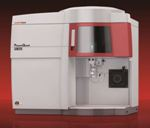 A New Dimension of Spectral Resolution in ICP: PlasmaQuant® PQ 9000