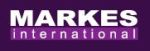 Pittcon 2015: Markes International to Debut New Oil Refinery Fenceline Monitoring Solution