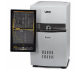Pittcon 2015: LECO Announces the 832 Series for Sulfur & Carbon Analysis by Combustion