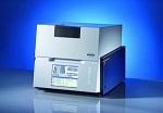 Bruker Announces the New S2 PUMA™ Bench-top X-ray Fluorescence Spectrometer for Elemental Analysis
