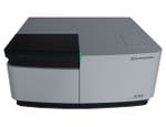 Pittcon 2015: Shimadzu's Reimagined Spectrofluorophotometer Provides Speed, Sensitivity, and Stability for a Wealth of Fluorescence Applications