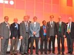 PicoQuant Celebrates 2014 Chemistry Nobel Prize Winners