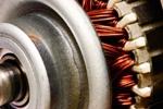 Cortec Introduces CorrShield VpCI®-379 Water-Based, Economical, Environmentally Safe Corrosion Preventive Liquid