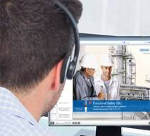KROHNE Collaborates to Create E-Learning Resource on Functional Safety in the Process Industry