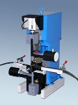 Sonobond to Showcase Ultrasonic Splicing Capabilities at Electrical Wire Processing Expo