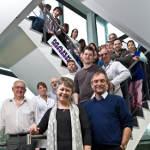 Markes International Wins Prestigious Queen's Award for Enterprise