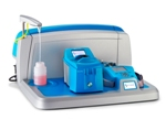 Spectro Scientific Debuts MiniLab 53 On-Site Oil Analysis System