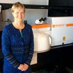 Renishaw Raman Systems Used to Study 2D Materials at Boston University