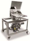 Achema 2015: Coperion and Coperion K-Tron Highlight Processing Technology and Bulk Material Handling Solutions