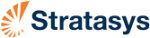 Stratasys-Creaform Partnership Empowers Users to Leverage Cutting-Edge 3D Scanning and 3D Printing Technology