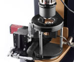 New Flow Microscopy Measurement System from TA Instruments
