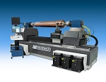 Precitech Introduces Five New Machines Optimized For Light Management Applications
