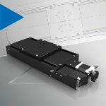 OWIS Releases LIMES 124-IMS High-Precision Linear Stages with Integrated Measuring System
