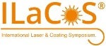 3D-Micromac to Organize 2015 International Laser and Coating Symposium in Dresden, Germany