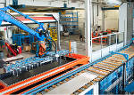 Plansee Invests in a New Cold Rolling Mill: Thin and Medium-Thickness Sheets Are Now Even Cheaper