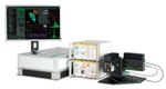 PicoQuant FLIM and FCS Upgrade Kit Supports Zeiss LSM 880 Confocal Laser Scanning Microscope