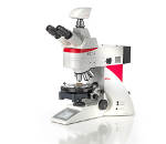 Leica Microsystems Launches Fully Coded, Semi-Automated Polarization Microscope