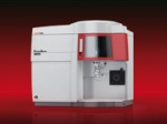 Analytik Jena Introduces PlasmaQuant PQ 9000 Optical Emission Spectrometer with Low Maintenance Plasma Torch
