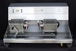 Baugh & Weedon Introduce New PBU Portable Bench Unit to Their Range of Magnetic Particle Inspection (MPI) Benches