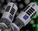 Oxford Instruments Launches Revolutionary EDS Detector: X-Max Extreme