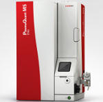 Analytik Jena Offers PlasmaQuant MS with All-Digital Detection Over 10 Orders of Magnitude