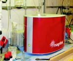 Magritek Reviews the Current Use of Benchtop NMR in Real-Time Monitoring and Optimization of Chemical Reactions