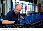 Alloy Wire to Showcase Ability to Offer Large Size Wires at SPE Offshore Europe