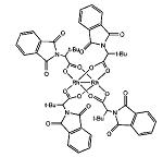 Strem Chemicals Expands Dirhodium Catalyst Portfolio with University of Canberra