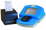 Spectro Scientific's CoolCheck® 2 Coolant Analyzer Offers Fast and Reliable Fluid Analysis for Vehicle Owners and Service Providers