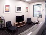 Markes International Opens Second USA Office