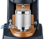 New Magneto-Rheology Accessory from TA Instruments