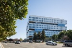 Samsung Electronics Formally Launches New Headquarters for US Semiconductor Operations