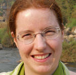 "TA Instruments Grants Dr. Ruth Cardinaels with the ""Distinguished Young Rheologist"" Award"