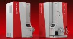 Analytik Jena Offers PlasmaQuant MS Elite with Low Detection Limits for Arsenic Analysis