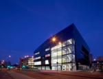 Morgan Advanced Materials Partners with University of Manchester to Conduct Graphene Experiment