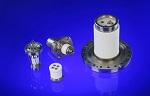 Morgan Advanced Materials increases vacuum brazing capacity at Rugby manufacturing facility