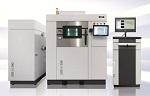 AUTOMATED, REAL-TIME PROCESS MONITORING DURING ADDITIVE MANUFACTURING OF METAL PARTS