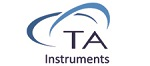 TA Instruments Announces Move of the Electroforce Group