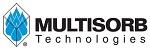 Multisorb Technologies Receives GFSI FSSC 22000 Certification for Oxygen Absorber Product Line