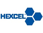 Hexcel congratulates Airbus on the first delivery of the A320neo