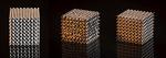 Twi and Metalysis Demonstrate 3D-Printed Tantalum Biomedical Implants