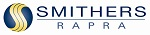 Smithers Rapra Announce Webinar on Assessing Polymer Performance in 'hot' And 'sour' Oil and Gas Environments