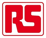 RS Components Introduces Advanced Products Supporting Latest ARM mbed IoT Device Platform Aimed at IoT Development