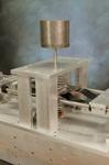 HRL Researchers Develop Active Variable Stiffness Vibration Isolator