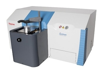 Thermo Scientific ARL easySpark Analyzer Makes Debut at Pittcon 2016