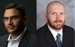 "TA Instruments Announces Dr. Vivek Sharma and Dr. Travis Walker as the Latest Recipients of the ""Distinguished Young Rheologist"" Award"